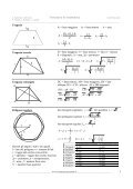 11. Geometria piana - Matematicamente.it - Page 3