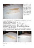 ACES HIGH - Albyone - Page 2