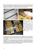 ACES HIGH - Albyone - Page 3