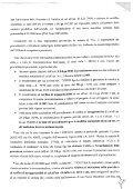 MC Tissue S.p.A. - Provincia di Lucca - Page 2