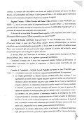MC Tissue S.p.A. - Provincia di Lucca - Page 4