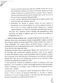 MC Tissue S.p.A. - Provincia di Lucca - Page 5