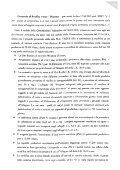 MC Tissue S.p.A. - Provincia di Lucca - Page 6