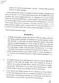 MC Tissue S.p.A. - Provincia di Lucca - Page 7