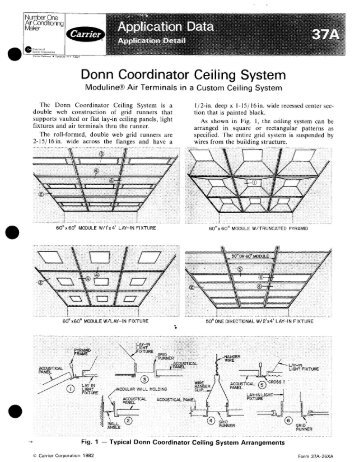 carrier rv air conditioner wiring diagram diagram carrier rv air conditioner wiring diagram schematics and