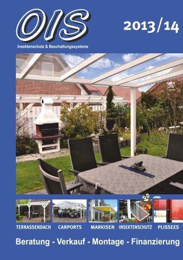 Katalog-ois-Kurven.pdf
