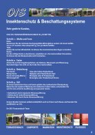 Katalog-ois-Kurven.pdf - Page 2