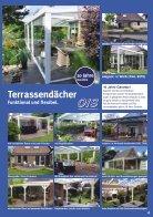 Katalog-ois-Kurven.pdf - Page 4