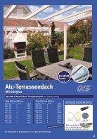 Katalog-ois-Kurven.pdf - Page 6