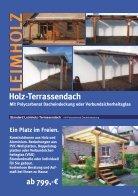 Katalog-ois-Kurven.pdf - Page 7