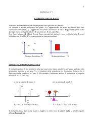 Geometria delle masse.pdf