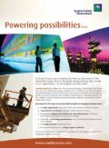 exhIbITOR - Gulf Forums and Exhibitions Est. - Page 2