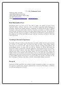 View full profile - Jamia Millia Islamia - Page 3