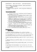 View full profile - Jamia Millia Islamia - Page 7