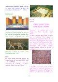 Giornalino delle civiltà antiche - Page 3