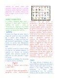 Giornalino delle civiltà antiche - Page 4