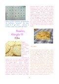 Giornalino delle civiltà antiche - Page 5