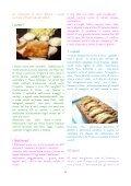 Giornalino delle civiltà antiche - Page 6