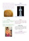 Giornalino delle civiltà antiche - Page 7