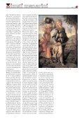 Direttore Responsabile Lucia Aleotti - Redazione, corrispondenza - Page 2