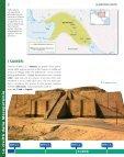 Io nella storia antica - Sei - Page 4