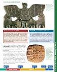 Io nella storia antica - Sei - Page 5