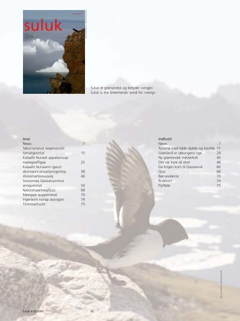 Download PDF - Air Greenland