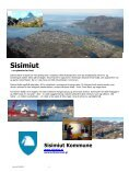 Download PDF - Air Greenland - Page 6