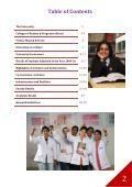 Annual report - Tmu.ac.in - Page 2