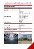 Annual report - Tmu.ac.in - Page 4