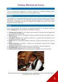 Annual report - Tmu.ac.in - Page 6