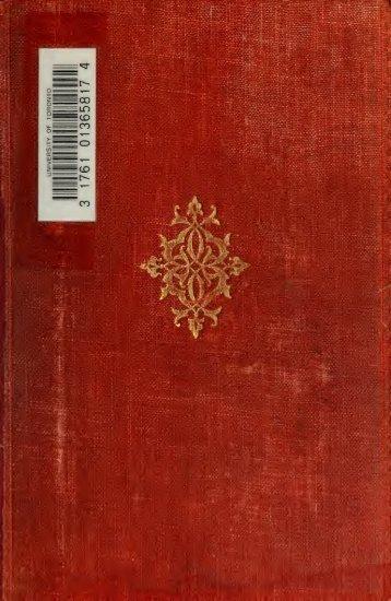 The poetical works of Edmund Spenser