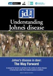 farmers_Johnes manual.pdf - Main Page - help.modicagroup.com