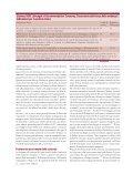 Le fratture della clavicola - Fondazione Internazionale Menarini - Page 2
