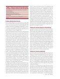 Le fratture della clavicola - Fondazione Internazionale Menarini - Page 4