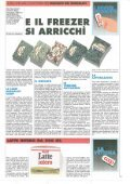 N. 9 maggio - Home - Page 2