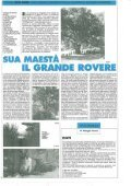 N. 9 maggio - Home - Page 3