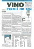 N. 9 maggio - Home - Page 4