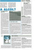 N. 9 maggio - Home - Page 5