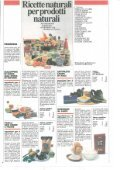 N. 9 maggio - Home - Page 7