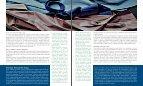 """IL TESSILE """"VERDE"""" SFIDA LA CRISI - CCIAA di Varese - Page 4"""