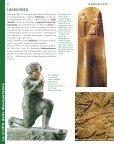 Io nella storia antica - Sei - Page 6