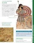 Io nella storia antica - Sei - Page 7