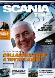 Scania Time 2-2010.pdf