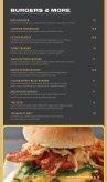 starters - Detour Grille - Page 4