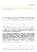 DE LA TRAN SFORMA TION DES CHOSES - E.S.C.U.L.E.N.T.A. - Page 7