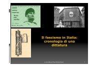 Cronologia fascista.pdf