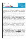 Orecchio Acerbo, un editore di confine Fausta Orecchio - Page 2