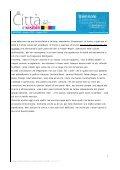 Orecchio Acerbo, un editore di confine Fausta Orecchio - Page 3