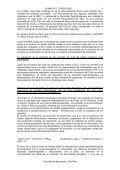 Seminarios 12 - Facultad de Agronomía - Page 3